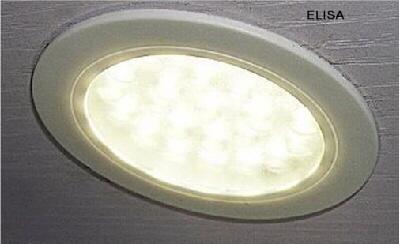 Lampen dimbaar dimmers for Led verlichting spots dimbaar